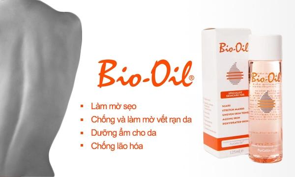 Tinh dau tri ran da Bio Oil 125ml (6)