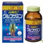 Vien uong Glucosamine Orihiro – Thuoc bo xuong tang cuong sun khop Nhat Ban (5)