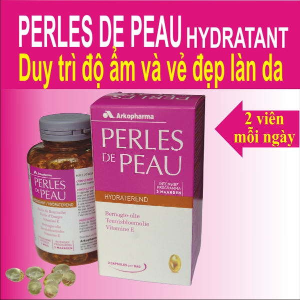Vien uong lam dep da Perles de Peau cua Phap (1)(1)