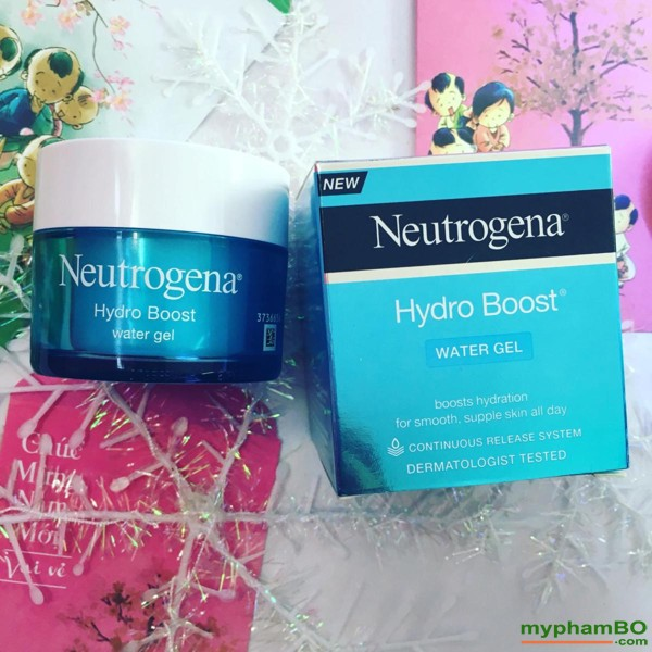 kem-duong-am-dang-gel-neutrogena-hydro-boost-water-gel-1483949781-1733352-1483949782