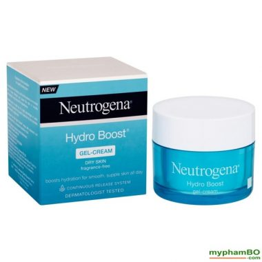 kem-duong-neutrogena-hydro-boost-gel-cream-moonstore-1