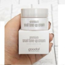 kem-duong-oc-sen-goodal-premium-snail-tone-up-cream