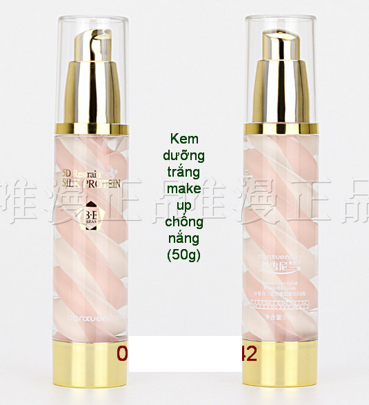 kem-make-up2c-chong-nang--520854j22030