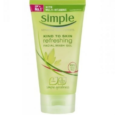 sua rua mat cho da nhay cam simple kind to skin (2)