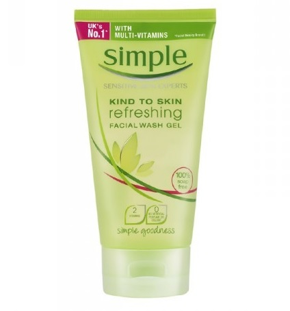sua rua mat cho da nhay cam simple kind to skin (2)