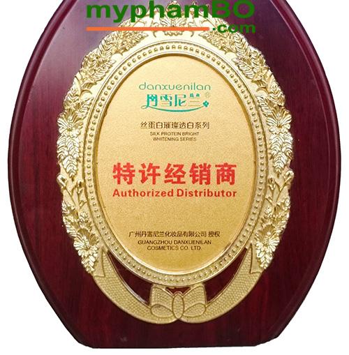 Bo Hoang Cung Danxuenilan Cao Cap (5in1) 11 (2)