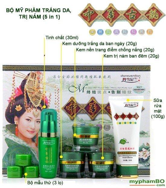 Bo-Hoang-Cung-Danxuenilan-Cao-Cap-5in1-Dac-tri-nam_10