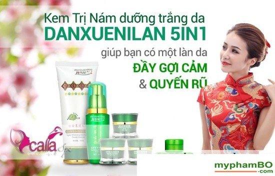 Bo-Hoang-Cung-Danxuenilan-Cao-Cap-5in1-Dac-tri-nam_9