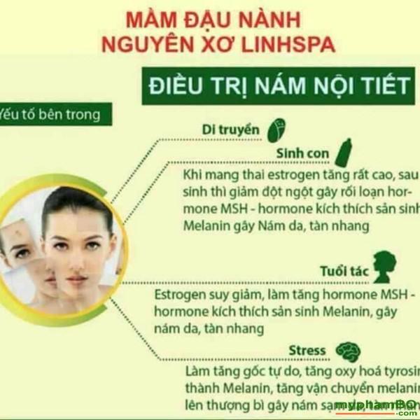 Bot Mam Dau Nanh Linh Spa (5)