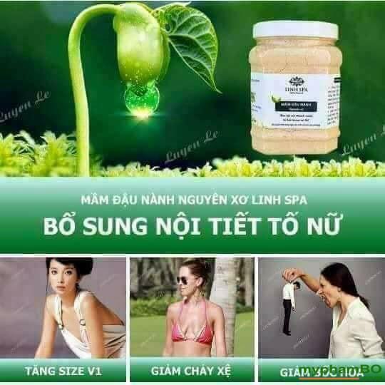 Bot Mam Dau Nanh Linh Spa (6)
