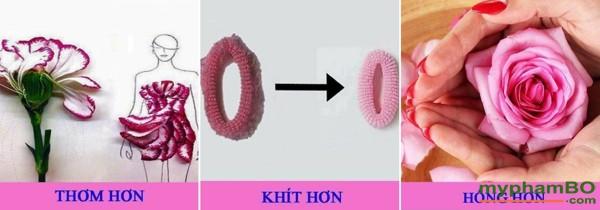 Ken Dat Phu Khoa DrSkin (2) - Copy