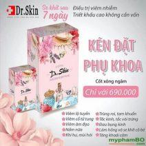 Ken Dat Phu Khoa DrSkin (6)