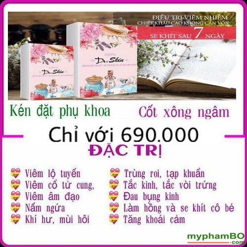 Ken Dat Phu Khoa DrSkin (7)