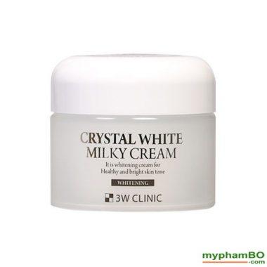 Milky_cream01__30706.1494319675.500.750