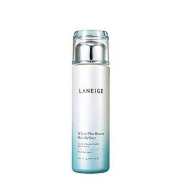 Nuoc Hoa Hong Duong Trang Laneige White Dew Skin Refiner (1)