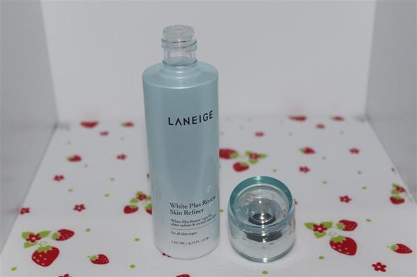 Nuoc Hoa Hong Duong Trang Laneige White Dew Skin Refiner (4)