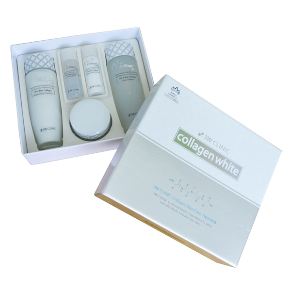 Bo My Pham 3W Clinic Collagen White Duong Trang Da (1)