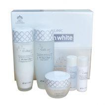 Bo My Pham 3W Clinic Collagen White Duong Trang Da (6)