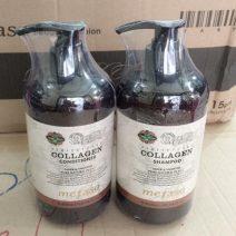 Bo dau goi xa collagen argan mefaso - Y (6)