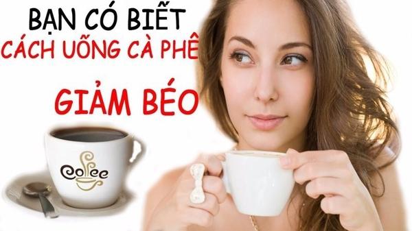 Ca phe giam can idol slim coffee – Thai lan (4)