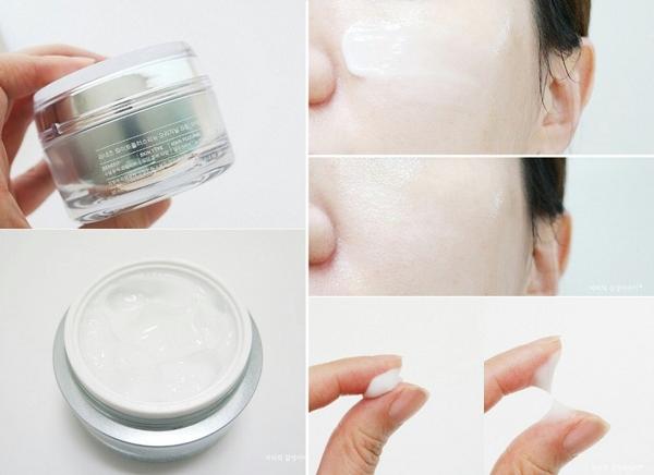 Kem duong trang da Laneige white plus renew original cream (6)