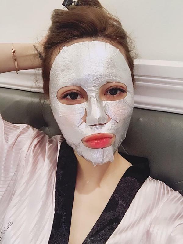 Mat Na Doctorslab Returning Platinum Mask Than thanh (6)