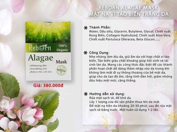 Mat Na Trang Da Tao Bien Reborn Alagae Mask (1)