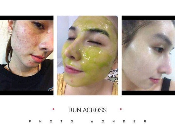 Mat Na Trang Da Tao Bien Reborn Alagae Mask (2)