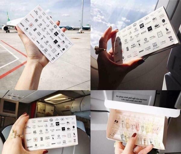 Nuoc hoa mini bo test 20 mui hang chuan phap (2)