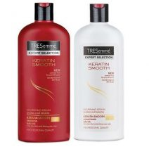 Cap dau goi xa Keratin Smooth Tresemme 739ml - My (1)