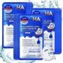 Mat na HA MayCreate - Hyaluronic Acid Super Smooth Mask (4)