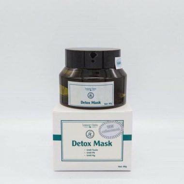 Mat na thai doc Detox mask Lamer Care (1)