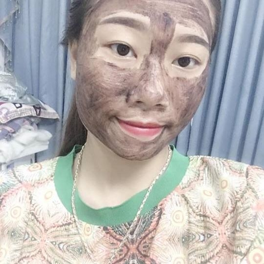 Mat na thai doc Detox mask Lamer Care (3)