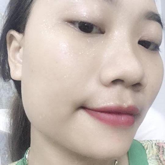 Mat na thai doc Detox mask Lamer Care (4)