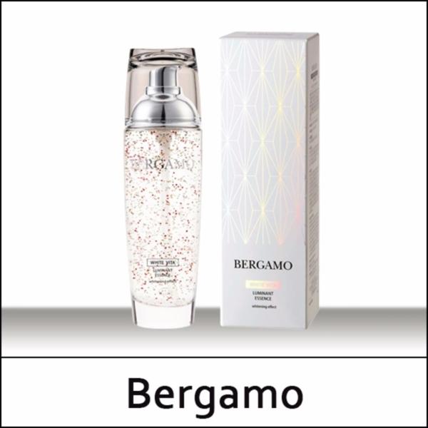 Serum duong trang Bergamo 110ml Nang co chong lao hoa (7)