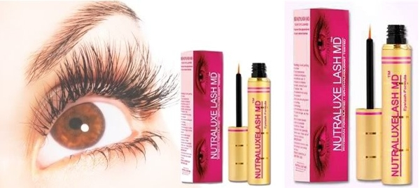 Serum moc dai mi NutraLuxe Lash MD chinh hang 3ml– My (7)