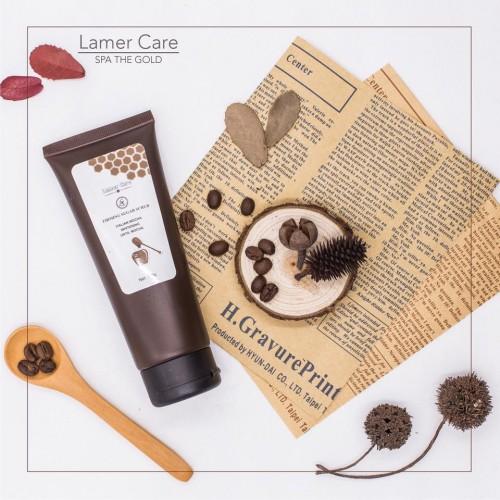 Tay da chet sinh hoc Lamer care (3)