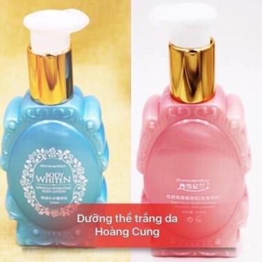 Duong-the-hoang-cung-danxuenilan-lam-trang-da-chuyen-sau-4-380x380