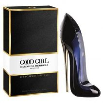 Nuoc hoa carolina herera good girl edp 80ml (2)