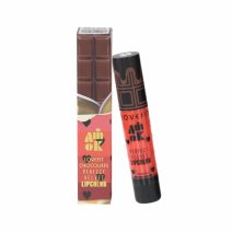 Son Kem Amok Lovefit Chocolate Perfect Velvet Lip Color (1)