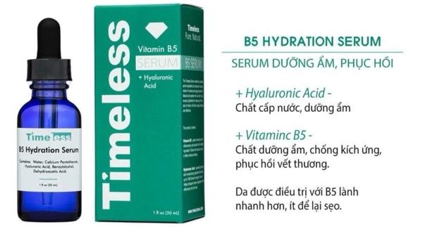 Tinh Chat Duong Am Phuc Hoi Da Timeless B5 Hydration - My (1)