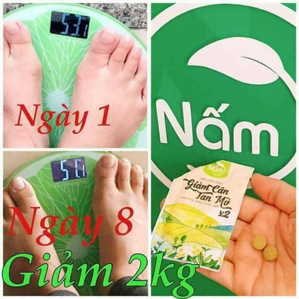 Vien thao duoc giam can tan mo Nam 2X (4)
