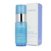 Xit khoang Laneige water bank mineral skin mist 30ml (3)