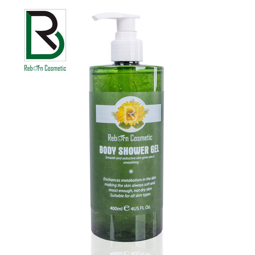 sua tam trang men vi sinh reborn shower gel (3)