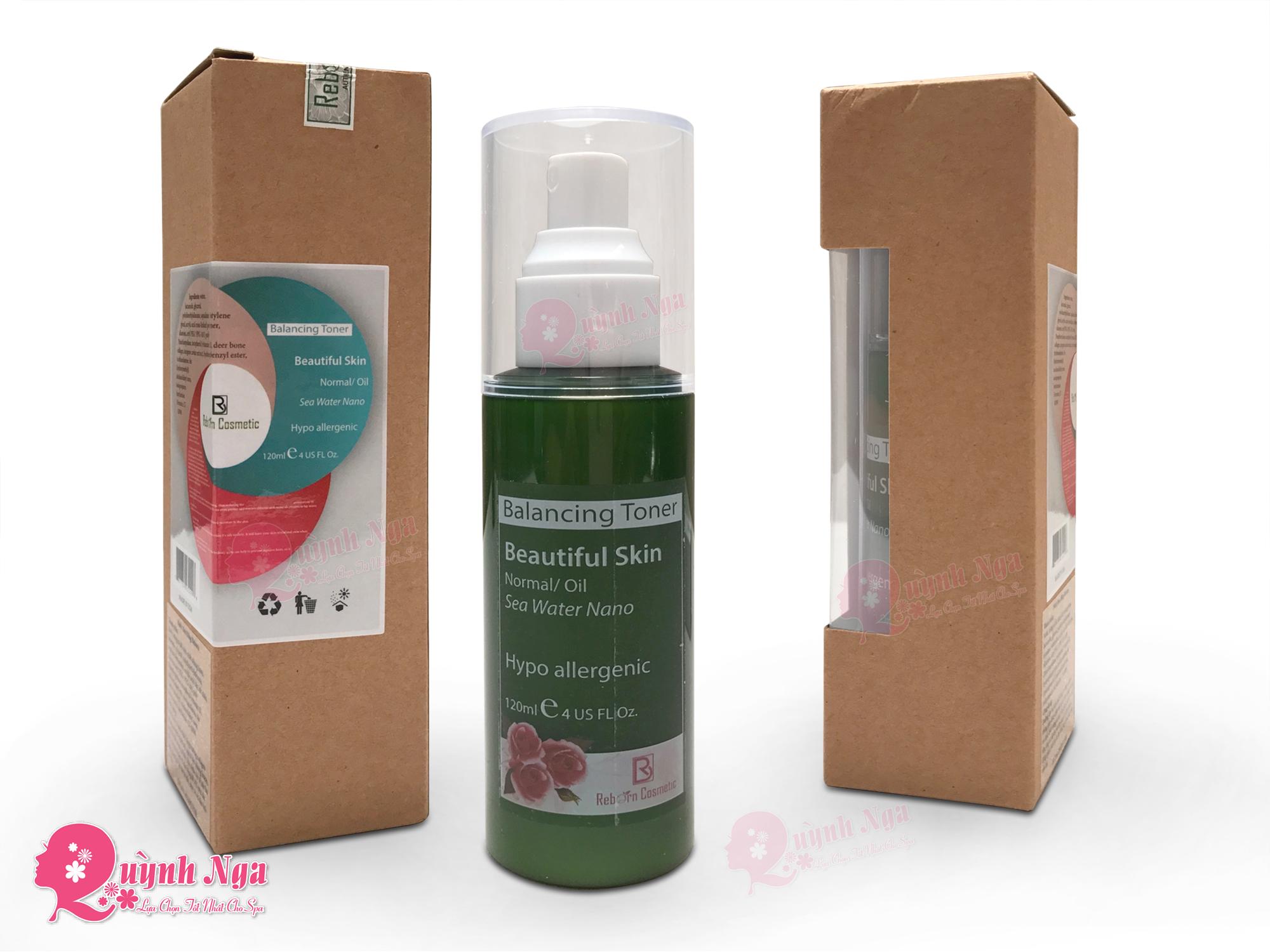 sua tam trang men vi sinh reborn shower gel (4)