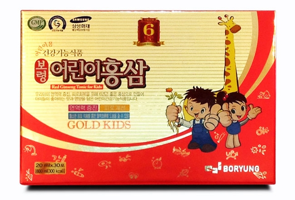 Hong sam baby gold kid huou cao co cua Han Quoc (5)