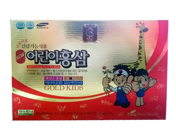 Hong sam baby gold kid huou cao co cua Han Quoc (7)
