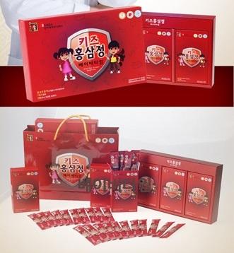 Hong-sam-cho-tre-em-Kid-Red-Ginseng-Baby-Time-cua-Han-Quoc-11