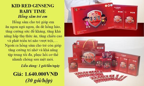 Hong-sam-cho-tre-em-Kid-Red-Ginseng-Baby-Time-cua-Han-Quoc-1