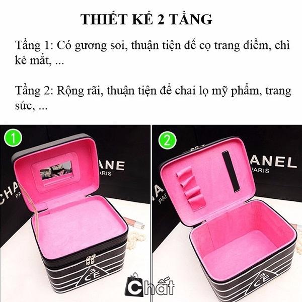 Hp Ðng M Phm 3CE C Nhn (4)